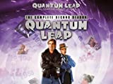 Quantum Leap Volume 2