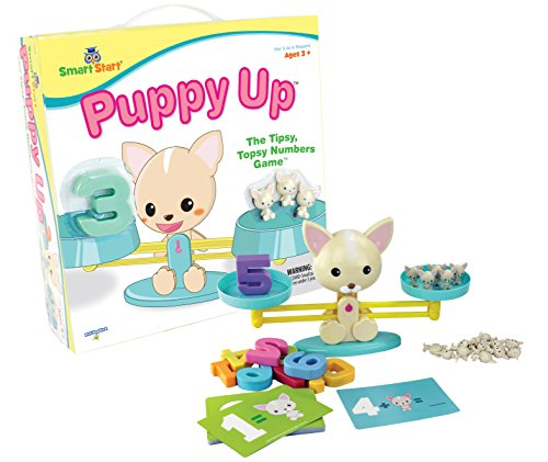 puppy-up-board-game