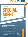 Master The Special Agent Exam: Target...