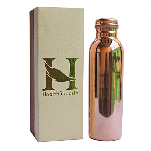travellers-pure-copper-water-bottle-for-ayurvedic-health-benefits-with-gift-box-joint-free-leak-proo