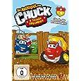 Die Abenteuer von Chuck & seinen Freunden, Folge 4 - Chuck, der Privatdetektiv