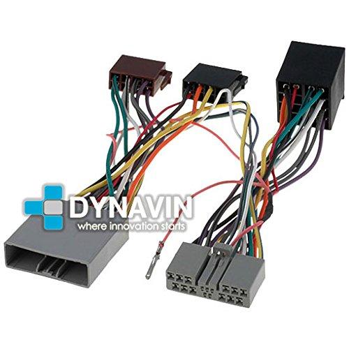 bt-hon2007-conector-para-instalar-bluetooth-manos-libres-tipo-parrot-motorola-en-honda-citroen-mitsu