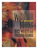Warrior Marks: Female Genital Mutilation and the Sexual Blinding of Women (0156002140) by Walker, Alice
