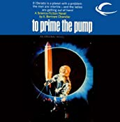To Prime the Pump: John Grimes, Book 2 | [A. Bertram Chandler]