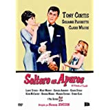 "Ein Rucksack voller �rger / 40 Pounds of Trouble [Spanien Import]von ""Edward Andrews"""