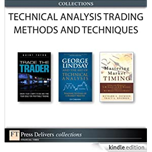 New trading systems and methods amazon