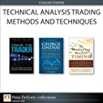 Technical Analysis Trading Methods an...