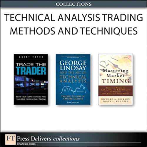 Mechanical trading strategies that work