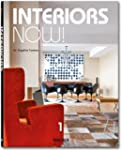 Interiors Now! Vol. 1 (International...