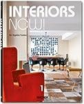 Interiors Now! 1 (International Showd...