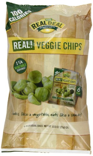 the-real-deal-all-natural-snacks-real-veggie-chips-original-6-count-23g-883-oz-ea