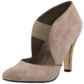 Nine West Women's Gidsa Pump - Free Overnight Shipping & Return Shipping: Endless.com from endless.com