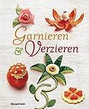 Image de Garnieren & Verzieren