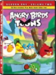 Angry Birds Toons: The First Season,...