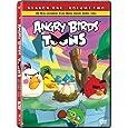 Angry Birds Toons - Season 01 Volume 02