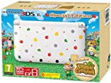 Nintendo Handheld Console 3DS XL - Limited Edition with Animal Crossing (Nintendo 3DS)