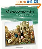 Principles of Macroeconomics (Available Titles CourseMate)