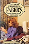 Fabrics: A Comprehensive A-Z of Fabri...
