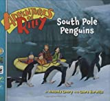 img - for Adventures of Riley #3: South Pole Penguins book / textbook / text book