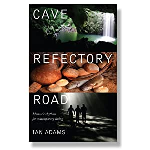 cave refectory road