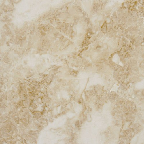 Montego Sela Signature Cappuccino 12 X 12 Honed Marble Tile (10 Sq. Ft./Case)