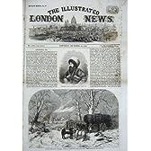 Schamyl 1859 の運ぶホモのクリスマス Chessington