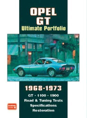 opel-gt-ultimate-portfolio-1968-1973