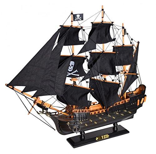 maquette-en-bois-du-bateau-pirate-black-pearl-avec-support