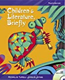 Childrens Literature, Briefly (4th Edition)