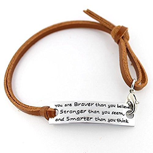 angelus-you-are-braver-than-you-believe-inspirational-leather-bracelet-adjustable-brown