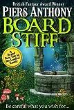 Board Stiff (Xanth)