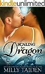 Scaling Her Dragon: BBW Paranormal Sh...