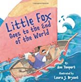 www.payane.ir - Little Fox Goes to the End of the World