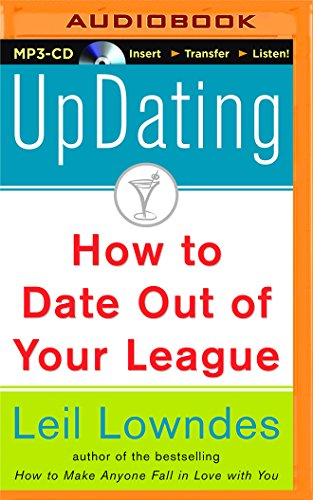 how to talk to anyone leil lowndes pdf free download
