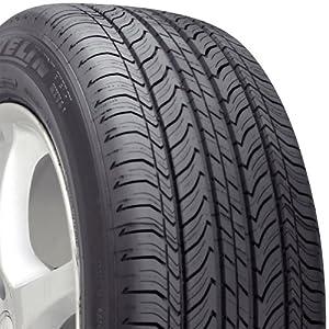 Michelin Energy MXV4 S8 Radial Tire - 235/55R18 99V