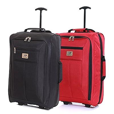 Slimbridge Almagro les bagages à main légère