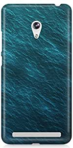 Asus Zenfone 6 Back Cover by Vcrome,Premium Quality Designer Printed Lightweight Slim Fit Matte Finish Hard Case Back Cover for Asus Zenfone 6