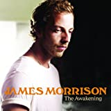 Songtexte von James Morrison - The Awakening
