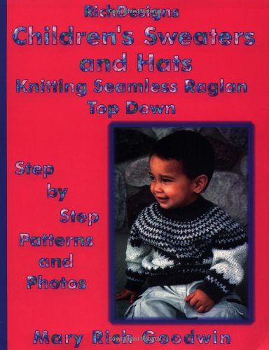 Childrens Used Clothing front-1071487