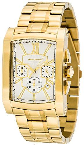 pierre-cardin-herren-armbanduhr-chronograph-quarz-pc105411f08