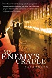 img - for My Enemy's Cradle book / textbook / text book