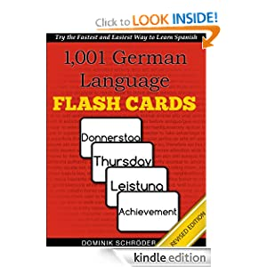Author promotions your announcements go here hobnob with authors review my book 1001 german language flash cards please let me know how your reading schedule looks and how you would prefer to receive the e book fandeluxe Image collections