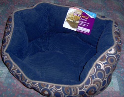 Where To Buy Pooch Planet Dog Beds