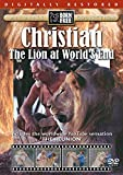 Christian - the Lion at World's End [DVD] [1971] [NTSC]