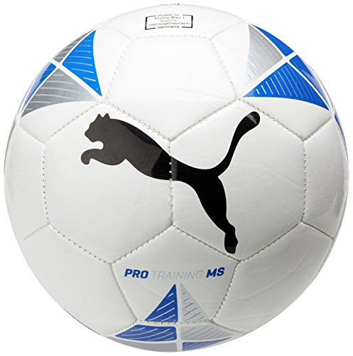 puma-pro-training-ms-ball-white-black-blue-size-5