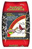 Songbird and Cardinal Preferred Blend Bird Food