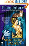 Elementary: All-New Tales of the Elem...