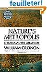 Natures Metropolis - Chicago & the Gr...