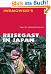 Reisegast in Japan: Fremde Kulturen v...