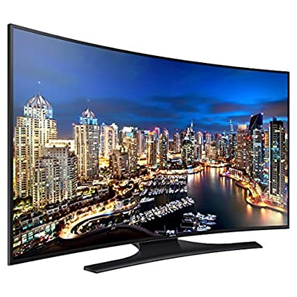 Samsung 55HU7200 available at Amazon for Rs.251900
